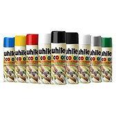 tintas sprays.jpg