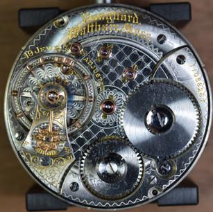 Watch Gears