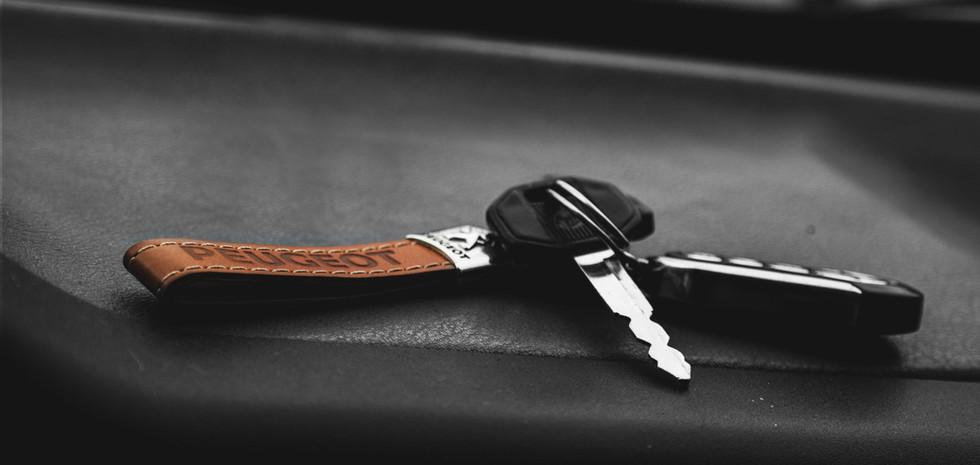 car-key-close-up-key-109361.jpg