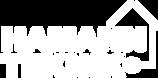 Hvid_logo_www.png