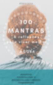CAPA E-BOOK 100 MANTRAS PDF.png