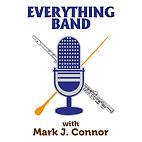 EB_Podcast_Logo_1400_x_1400.jpg