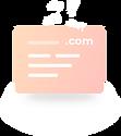 img-setup-domains_2x.png