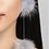 Thumbnail: Multiway Palla Earring