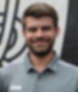 Andreas_Schaible.jpg