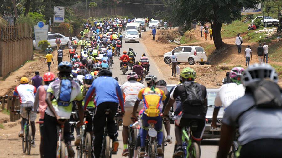 "Cycle Event Nairobi ""Critical Mass"" Feb 2020_9"