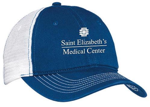 SEMC Baseball Hat