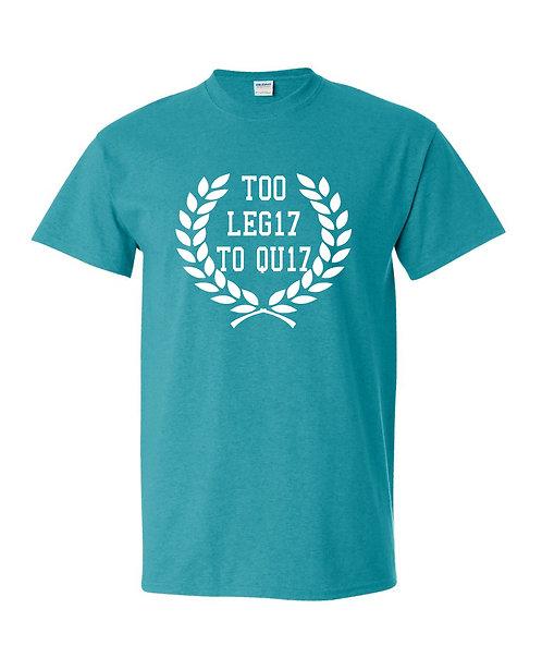 WK Senior Shirt