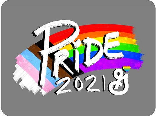 Pride logo.jpg