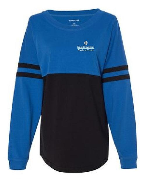 SEMC Jersey Shirt