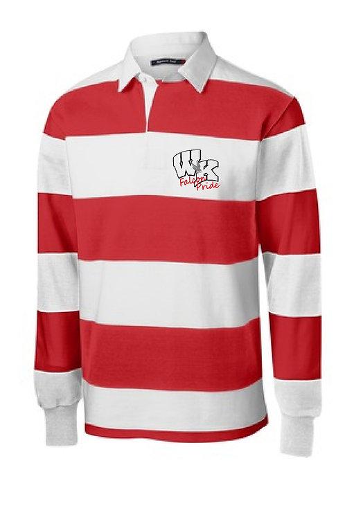 WK Waldo Shirt