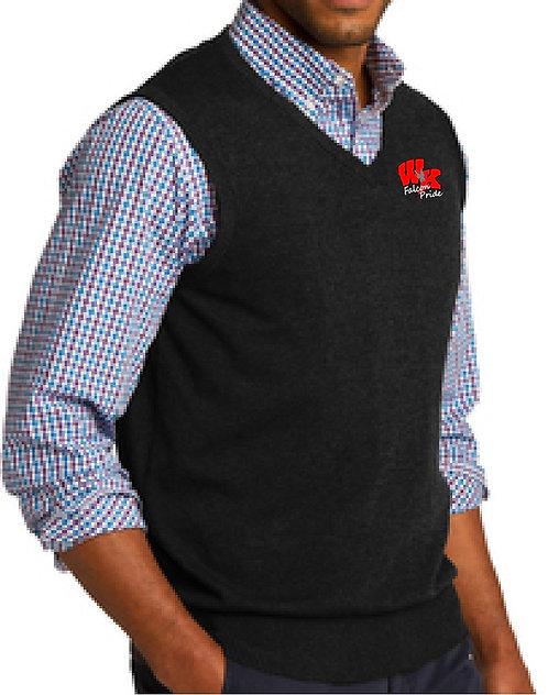 Port Authority® Sweater/Vest - SW286