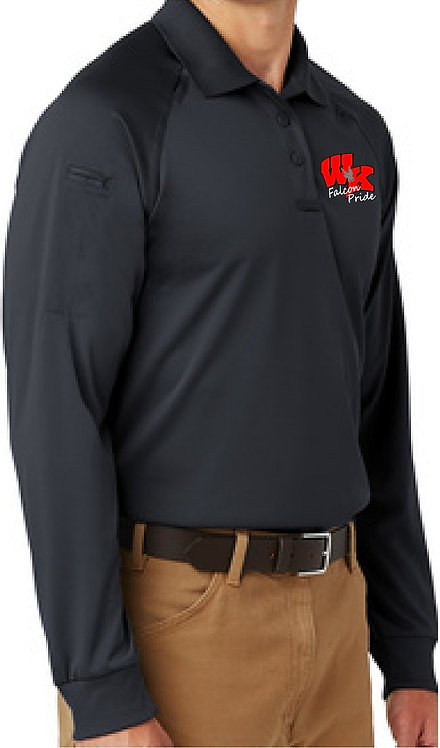 CornerStone® Snag-Proof Tactical Polo - CS410