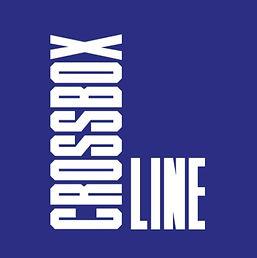 crossfit-sabadell-crossbox.jpg
