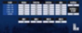 CF LINE tarifes 2020.jpg