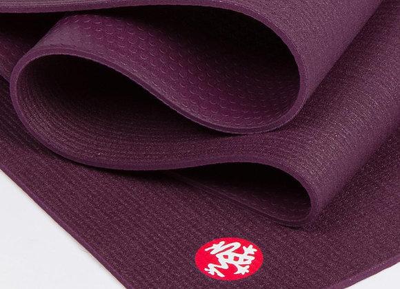 prolite® yoga mat 4.7mm