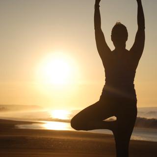 Yogatime - 195.jpg