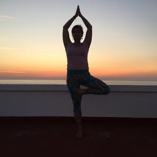 Yogatime - 409.jpg