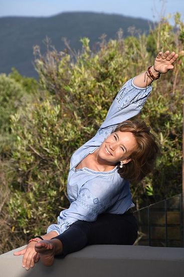 Yoga ZA All - 50.jpg