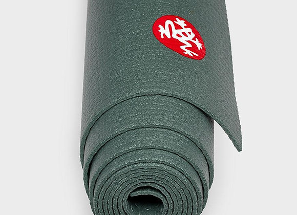 Pro® travel yoga mat 2.5mm