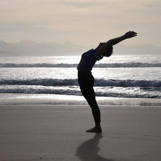 Yoga ZA All - 127.jpg