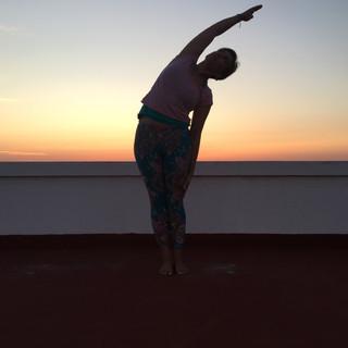 Yogatime - 400.jpg