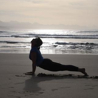 Yoga ZA All - 256.jpg