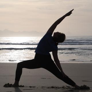 Yoga ZA Selectie - 17.jpg