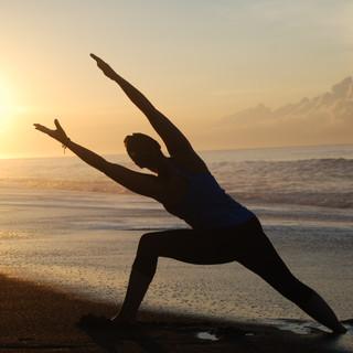 Yogatime - 172.jpg