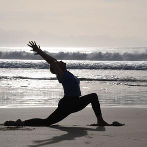 Yoga ZA All - 313.jpg