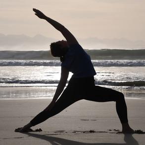 Yoga ZA Selectie - 12.jpg