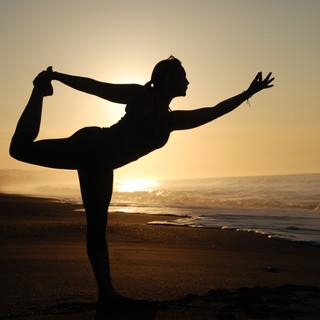 Yogatime - 203.jpg
