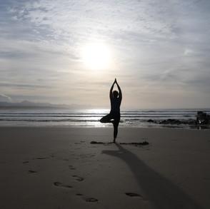 Yoga ZA Selectie - 15.jpg
