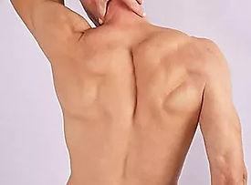Mens-Back-wax.jpg