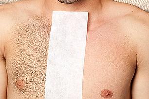 mh-chest-wax-1533759591.jpg