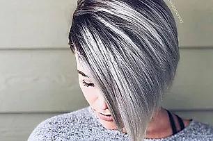 balayage-short-hair.jpg