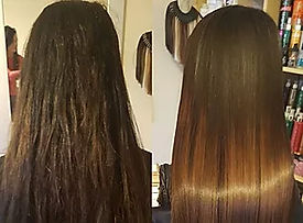 keratin_hair_treatment_l.jpg