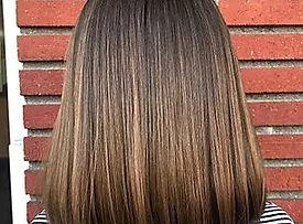 9-medium-brown-balayage-hairstyle-for-gi