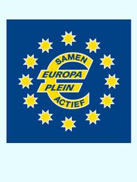 Europaplein