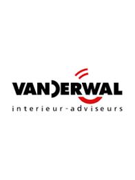 Van der Wal