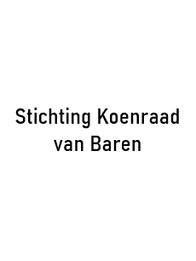 Stichting Koenraad van Baren