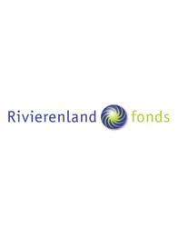 Rievierenland fonds