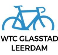 wtcgl-logo_edited.jpg