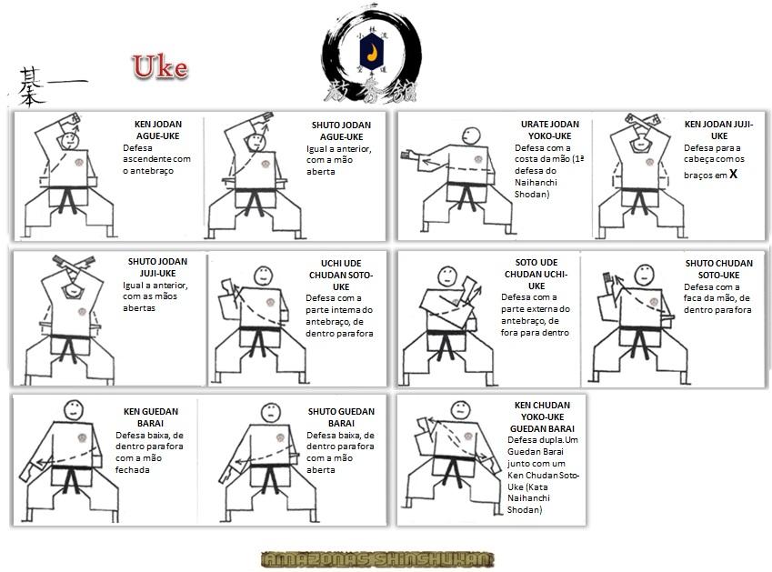 8 Uke.jpg