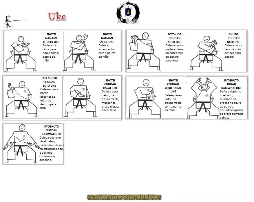 6 Uke.jpg