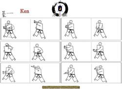 1 Ken.jpg