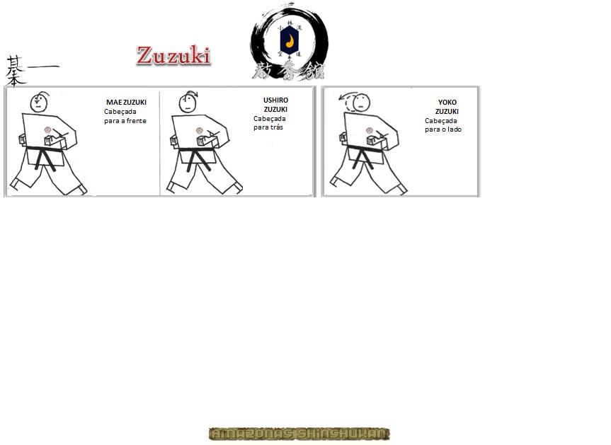 5 Zuzuki.jpg