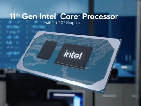 Los nuevos SoC de Intel Rocket Lake-S de 11ª generación llegarán en este fecha