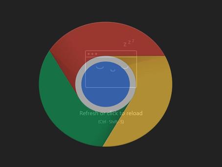 Google elimina una de las extensiones más populares de Chrome por presencia de malware