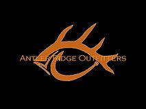 Antler Ridge